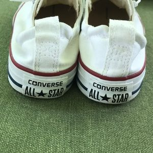 Converse Shoes - Converse Shoreline Slip-on Sneakers
